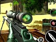 Pixel combat joc multiplayer