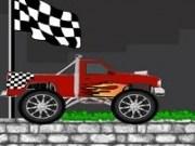 Monster Truck masini Turbo