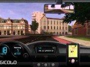 Condu masini pe drum 3D