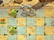 Plante vs. Zombies 2