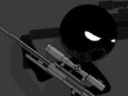 Sniper Assassin: misiuni de Impuscaturi