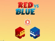 Red Vs Blue Multiplayer