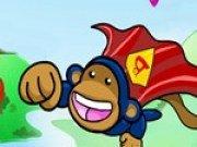 Super maimuta