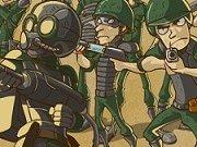 Soldari Cobra Squad
