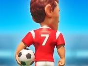 Fotbal Euro 2021