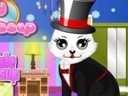 Hello Kitty de imbracat
