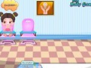Clinica Bebelusilor