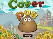 Cover Pou