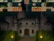 Castelul zanelor arkanoid