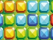 Potriveste 3 diamante