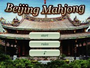 Mahjong Beijing