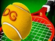 Turneu de Tenis 3D