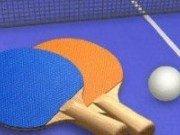 Ping Pong Real