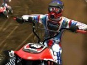 ATV Campionat
