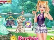 Barbie 3 tendinte fashion