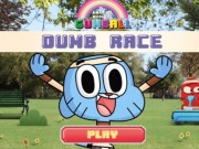 Gumball Run