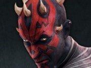 Star the clone Wars: Distruge robotii