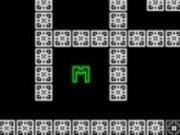 Labirint Kavalmaja