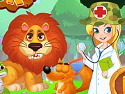 Doctor în jungla