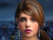 Faimoasa actrita Ashley Greene
