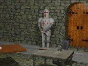 Misterul Regelui Arthur din Castel