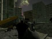 Apocalipsa Zombie City