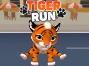 Aleagra tigrule, alearga