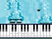 Master pian virtual