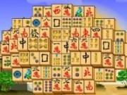 Mahjong chinezesc 3