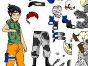 Haine noi pentru Naruto
