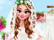 Mireasa Nunta mea romantică