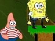 Spongebob 3