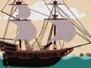 Pirati stupizi