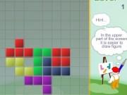 Tetris Pictor