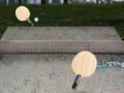 Provocare de ping pong