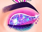 Eye Art - Perfect Makeup Artist