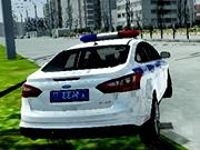 Masini rusesti Simulare de condus