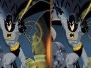 Diferente imagini cu Batman