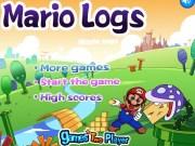 Mario echilibru