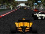 Super Cursa de Formula 1