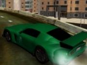 Cursa 3D in oras