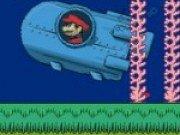 Mario si Submarinul