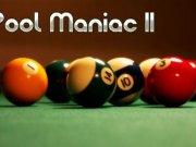 Biliard Maniac 2