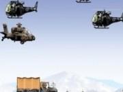 Elicoptere de razboi Apache 2