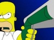 Asasinul Simpson 7