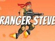 Impuscaturi RangerSteve.io