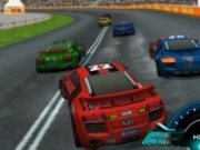 Curse Y8 Racing Thunder