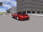 Valley Rider: simulator de conducere 3D