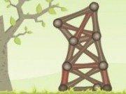 Jelly Tower 4 anotimpuri