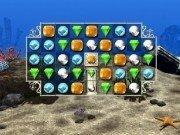 Diamante Jewel of Atlantis